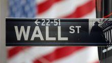 Wall Street tuvo ganancias históricas con Trump… hasta que llegó la COVID-19