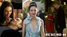 30 Most Memorable Rom-Coms of the 2010s, From 'Easy A' to 'Crazy Rich Asians' (Photos)