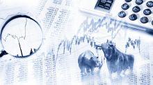 2 Top Small-Cap Stocks to Buy in April