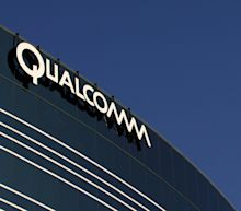 Companies to Watch: Qualcomm under pressure, Apple may get hit big, blame pointed at Boeing