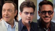 Kevin Spacey no es el único: estos actores también fueron despedidos de series de éxito