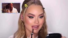 Snoop Dogg Narrating a YouTube Star's Makeup Tutorial Is the Best Thing You'll Watch Today
