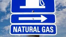 Precio del Gas Natural Pronóstico Fundamental Diario: Tono Alcista Por Encima de 3,099 Dólares y Bajista Por Debajo de 3,078