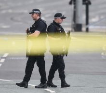 Father of Manchester bomb suspect 'was in militant group'