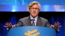 Barrick Gold eyes assets, exploration as it plots new phase