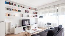 Come Organizzare al Meglio una Stanza? 8 Trucchi dell'Interior Designer
