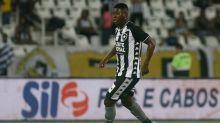 Após polêmicas em Live, Gabriel Cortez está de saída do Botafogo