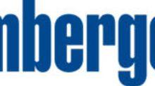 Schlumberger annonce ses résultats du premier trimestre 2021
