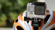 Market Sentiment Around Loss-Making GoPro, Inc. (NASDAQ:GPRO)