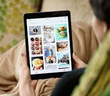 Pinterest Q2 Earnings: Can It Meet High Expectations?