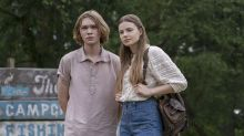 'Looking for Alaska': Here's Your First Look at Hulu's Adaptation of John Green Novel (Photos)