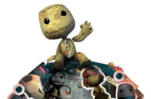 Rumor: LittleBigPlanet 3 is in development at Sonic All-Stars dev Sumo Digital