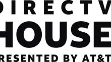 DIRECTV House Presented by AT&T Takes Over Momofuku Toronto Sept. 7-10, 2018