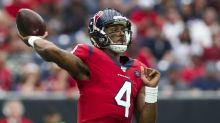 Proposed Broncos Trade Package for Texans QB Deshaun Watson Revealed