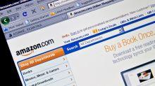 'When you shop on Amazon... buyer beware': analyst