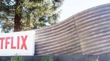 Nouvelles révélations sur l'optimisation fiscale de Netflix