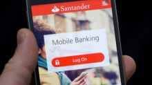 Santander's voice app becomes first to allow customers to move money with speech