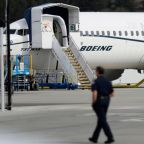 Boeing predicts 737 Max will fly again by the end of 2019