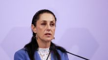 Mexico City mayor warns of potential coronavirus rebound as hospitalizations rise