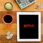 Netflix Final Earnings Before Next Wave Of Competitors Enter Market