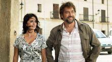 Penélope Cruz consigue la igualdad salarial en casa: cobró lo mismo que Bardem en su nueva película