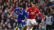 Jose Mourinho tells Manchester United to sell Chris Smalling