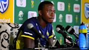 BREAKING NEWS: Rabada free to play in rest of South Africa-Australia series