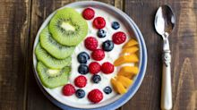 The A To Z Of Superfoods: All The Food Fuel You Need In Your Life