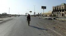 Yémen : malgré la trêve, de violents combats et raids aériens secouent la région d'Hodeida