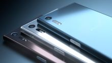 Sony 全屏幕新旗艦 H8266/8216 兄弟機規格資料曝光!