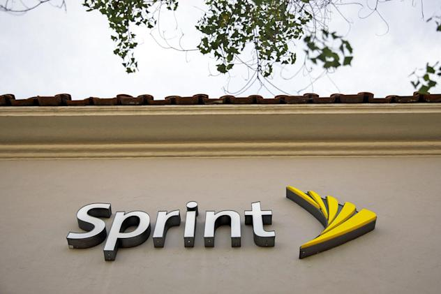 Sprint is bringing 5G to New York, Phoenix and Kansas City in 2019