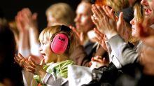 Du fœtus à l'âge adulte, cinq bénéfices de la musique sur notre cerveau