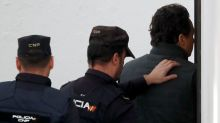Acusado exjefe de estatal Pemex podría destapar corrupción de anterior gobierno México