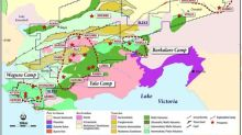 Advance Gold and Acacia Mining Receive New Licenses for West Kenya Joint Venture