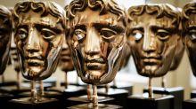 Bafta TV Awards: Stars assemble for virtual ceremony