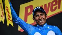 Diez nombres a seguir en la Vuelta a España