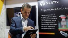 Costos del 5G, el mayor obstáculo para su implementación en Latinoamérica