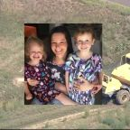 Timeline: What happened before Shanann Watts, daughters went missing