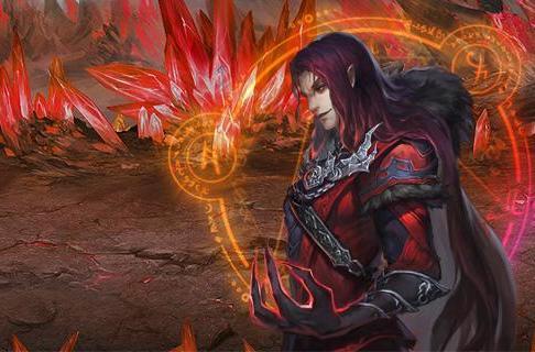 Blade Hunter beta gets big content update
