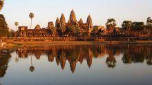 Blockchain Bites: Bitmain's $4B Valuation, Cambodia's CBDC and BTC-e's Bust