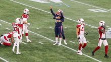 Betting insight from Patriots' upset of Cardinals is motivation material