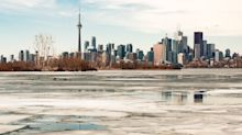 Toronto Among World's Top Cities To Feel Climate Change The Hardest