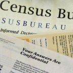 Op-Ed: We have one last chance to get the census right, if the White House lets us