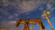 Ölpreis steigt nach Äußerungen Trumps zum Preiskrieg zwischen Riad und Moskau