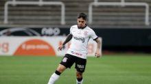 Fagner pode se isolar no top-20 de jogadores que mais atuaram pelo Corinthians