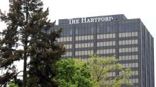 Hartford Agrees to Buy Navigators for $2.1 Billion in Cash