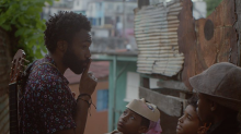 'Guava Island' Plot and Trailer Revealed — How to Stream Donald Glover's 'City of God'–Inspired Film
