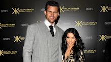 Heartbreak auction: Items from Kim Kardashian's wedding to Kris Humphries, other ill-fated events go up for sale