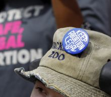 Mississippi Senate OKs ban on abortion after fetal heartbeat