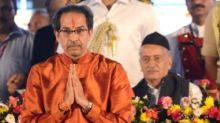 Sexual harassment cases: Put your act together, CMUddhav Thackeray tells cops
